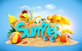 Summer ! ЛЕТО 2020 г. ЛУЧШИЕ ПРЕДЛОЖЕНИЯ! НОВИНКИ! (товар продается ростовками и без ростовок)