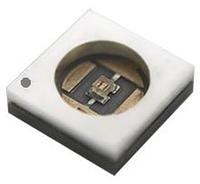 Світлодіод ультрафіолетовий 275нм 10мВт мВт PB2D-1CLA-TC ProLight Phenix 3535 13577