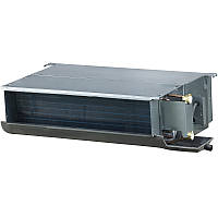 Фанкойл канальный для отопления и охлаждения Cooper&Hunter CH-FDH020K2