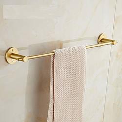 Вешалка для полотенец в ванную комнату. Модель RD-1676