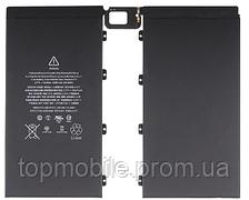 """Аккумулятор iPad Pro 12.9"""" 2015 A1577, 10307mAh (батарея, акб)"""