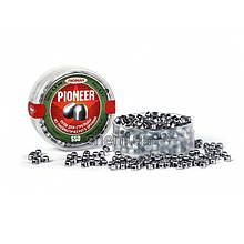Пули для пневматического оружия Luman PIONEER, 0.3 (550 шт) 13158