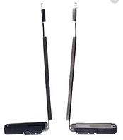 """Антенна iPad Pro 12.9"""" 2015, версия Wi-Fi, комплект (2шт)"""