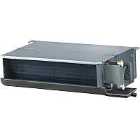 Фанкойл канальный для отопления и охлаждения Cooper&Hunter CH-FDH075K2