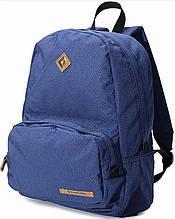 Рюкзак туристический походный KingCamp Minnow (KB4229)(blue)
