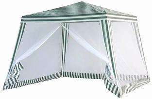 Садовый павильон тент шатер Ranger SP-002 3м х 3м