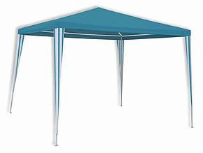 Садовый тент шатер павильон Ranger LP 083 3м х 3м