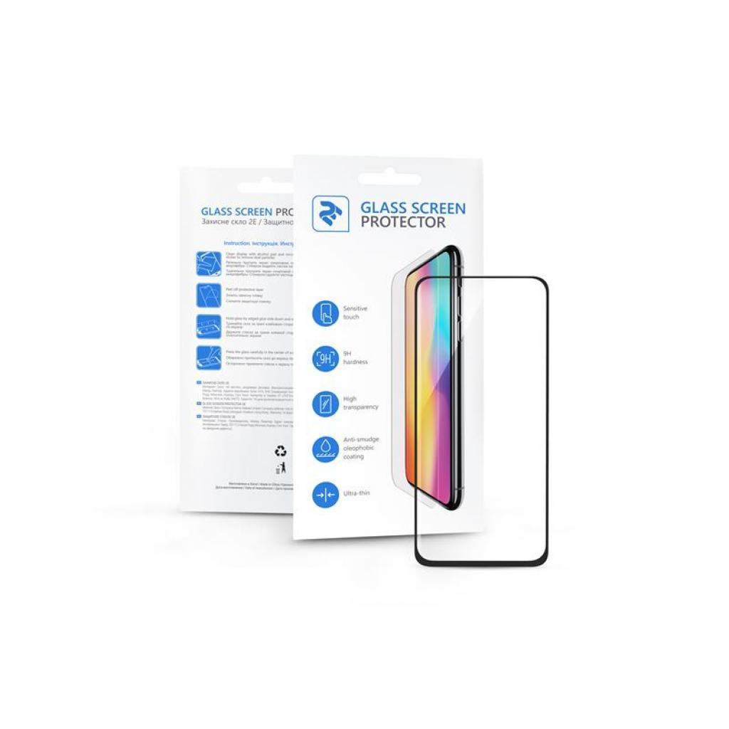 Стекло защитное 2E Samsung Galaxy A20(A205)/A30(A305)/A50(A505)/M30(M305), 3D F (2E-G-A30A50-IB3DFG-BB)