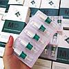 Картриджи MO 1003RS Needle Cartridges 0.30 mm, фото 5