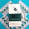 Картриджи MO 1003RS Needle Cartridges 0.30 mm, фото 6