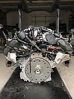 Двигун для Audi A4 (8K2, B8) S4 quattro тип мотора CAK 2015, фото 1