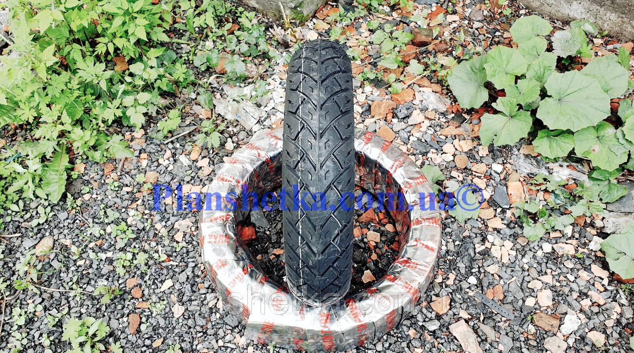 Шина камерна на скутер 3.50-10 Casumina 4 PR В'єтнам