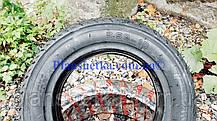 Шина камерна на скутер 3.50-10 Casumina 4 PR В'єтнам, фото 3