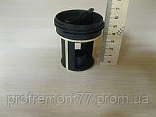 Пробка-фильтр  Атлант АТ-044 (481248058385), C00045027, С00045023