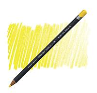 Карандаш цветной Procolour №03 Желтый лютик