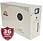 Стабилизатор напряжения инверторный 10 кВт Латвия  VITALS Sw 1000sd, фото 6
