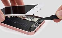 Замена экрана iPhone 5с (Запчасть Original + работа)