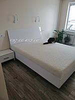 Кровать Рома 1,8х2,0 Подъемное с каркасом