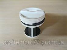 Пробка-фильтр Candy  41021233 (41021232) для стиральной машины