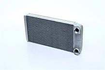 Радиатор отопителя (печки) 33022 Next (КАМИНС 2,8, ЯМЗ-534)  A21R23.8101060, 2123-00-8101060-000