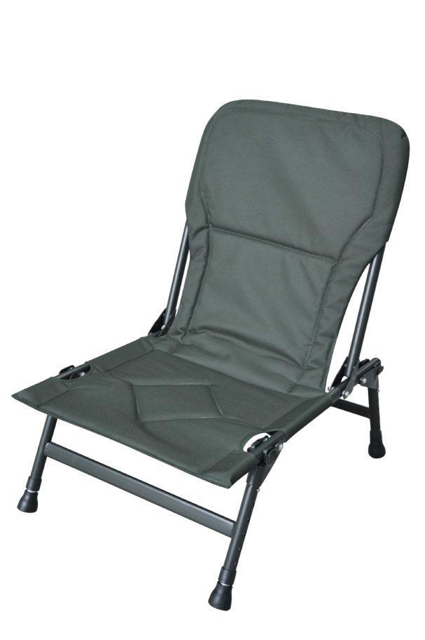 Коропове крісло Ranger Fisherman Light (RA 2224)