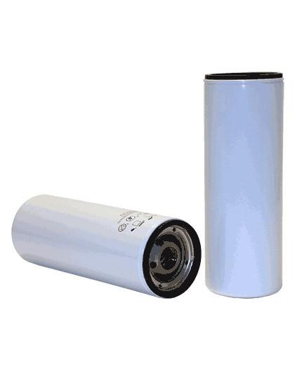 WIX 33640 Фільтр паливний