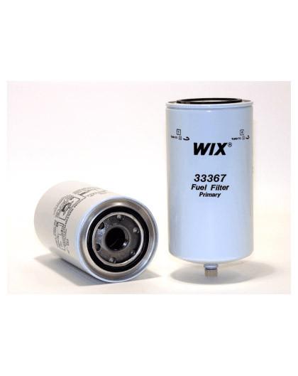 Розпродаж WIX 33367 Фільтр паливний