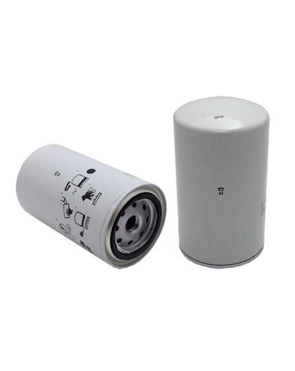 WIX 33682 Фільтр паливний