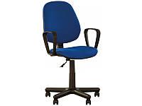 Офисное кресло Forex GTP (компьютерное кресло Новый стиль