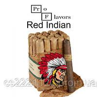 Набір для самозамісу рідини Pro Flavors Red Indian 100 мл
