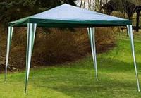 Садовый павильон 3х3м Ranger LP-083 палатка садовая шатер