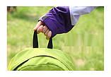Рюкзак KingCamp Minnow (KB4229)(green), фото 3