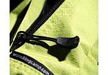 Рюкзак KingCamp Minnow (KB4229)(green), фото 4