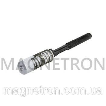 Клапан паровой к утюгу Braun 7312712754