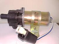 Помпа электрическая передпускового подогревателя 24В (14-ТС10)