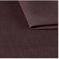 Мебельная ткань Сансет/Sunset (рогожа) модель 63