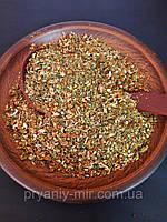 Томаты с пряными травами и оливками 250 г, фото 1