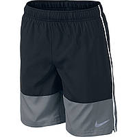 ШОРТЫ AS NIKE YA DISTANCE SHORT YTH 641674-010