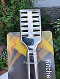 Нож для чистки рыбы (рыбочистка) Empire, фото 4