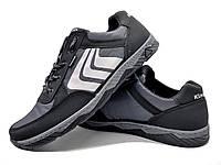 Кросівки чоловічі демісезонні 43 розмір