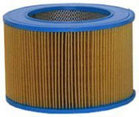 Фильтр топливный, WIX 42165
