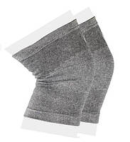 Наколенники Power System Knee Support PS-6002 M Grey, фото 1
