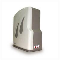 Aquafilter RO600GPD - система обратного осмоса