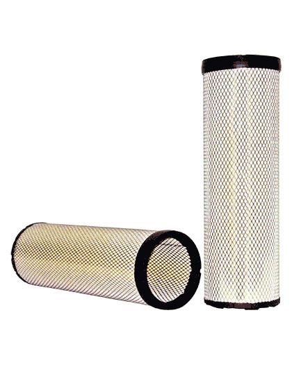 Распродажа WIX 46729 Фильтр воздушный