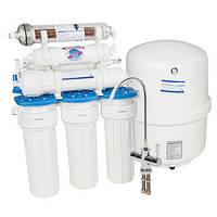 Aquafilter FRO8JGM (RX-RO7-75 /RX75155516) Голубая Лагуна 7