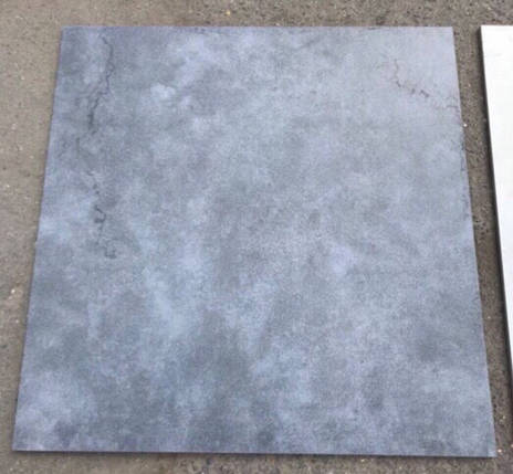 Керамогранит Fuji GR 600х600, фото 2