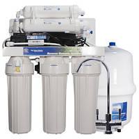 Aquafilter FRO5JGMP (RP-RO6-75 /RP65155616) Голубая Лагуна 6