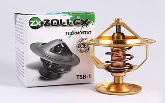 Zollex Термоэлемент TSB-1 (Волга 70'c)