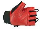 Перчатки PowerPlay Mens 1586 M, фото 2