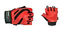 Перчатки PowerPlay Mens 1586 M, фото 3